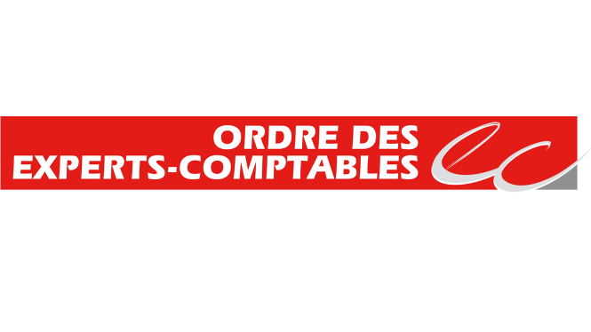 logoordredesexperts comptables